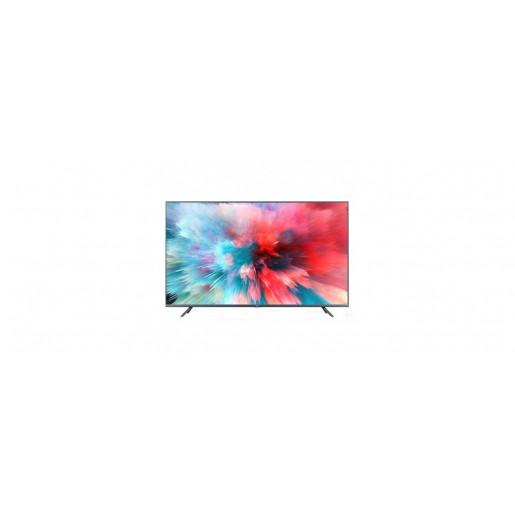 Телевизор LED Xiaomi Mi TV 4S UHD 55