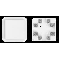 Коробка коммутационная КРН-4