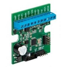 Автономный контроллер ключей SPRUT PACS-01SA без корпуса