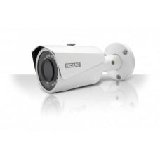 Видеокамера BOLID VCG-123 версия 2