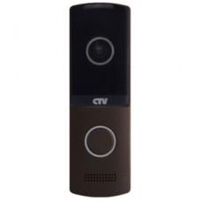 Вызывная панель цветная CTV-D4003NG