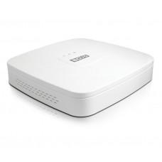 BOLID RGG-0411 гибридный видеорегистратор