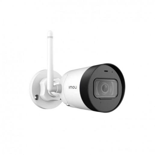 IMOU IPC-G22P Bullet Lite, IP Wi-Fi видеокамера с функцией P2P, 2.0 Мп