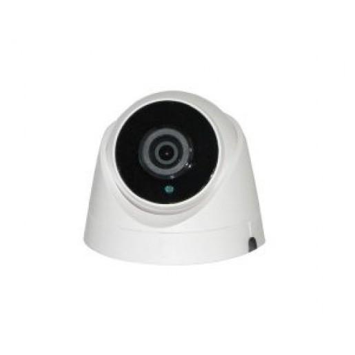Видеокамера ComOnyX CO-DH01-017v2