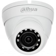 Видеокамера DH-HAC-HDW1400RP-0280B