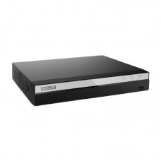 BOLID RGG-1611 гибридный видеорегистратор