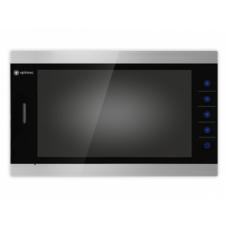 Монитор видеодомофона Optimus VMH-10.1 (sb)
