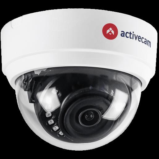 Видеокамера ActiveCam AC-H2D1