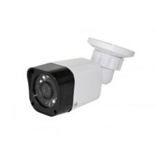 Видеокамера ComOnyX CO-SH01-018