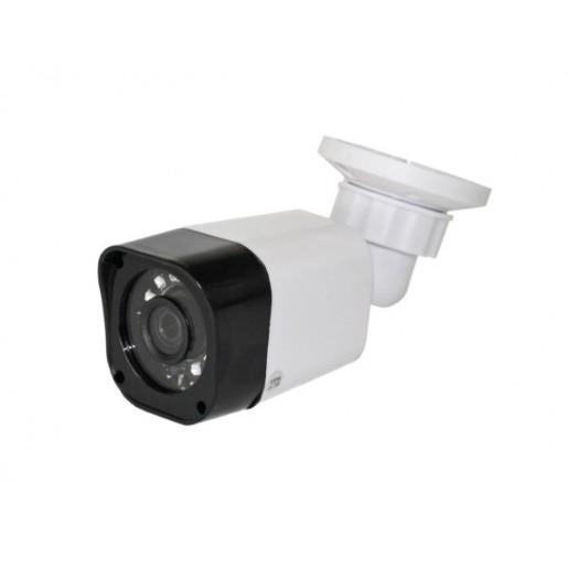 2 MP камера видеонаблюдения  ComOnyX CO-SH01-018