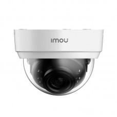 IMOU IPC-D22P Dome Lite, IP Wi-Fi видеокамера