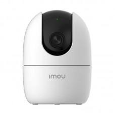 IMOU IPC-A22EP Ranger 2, поворотная IP Wi-Fi видеокамера