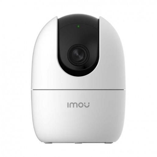 IMOU IPC-A22EP Ranger 2, поворотная IP Wi-Fi видеокамера с функцией P2P, 2.0 Мп