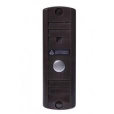 Вызывная панель цветная Activision AVP-506 (PAL)