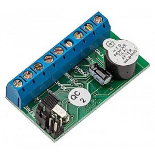 Контроллер ключей Touch Memory Z-5R