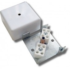 Коробка коммутационная КМ-О (4к)-IP41-m
