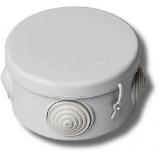 Коробка коммутационная TYCO 60 мм (67010)