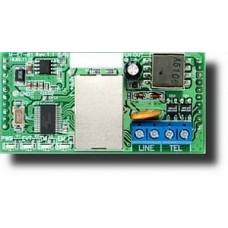Модуль расширения Мираж-ЕТ-01