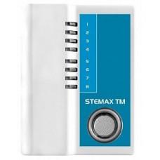 Считыватель STEMAX TM с индикацией