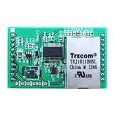 Модуль расширения STEMAX UN Ethernet