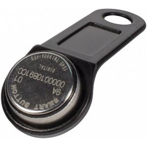 Ключ SB 1990 A Touch Memory