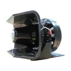 AXIXTECH TS-200N Громкоговоритель 200 Вт
