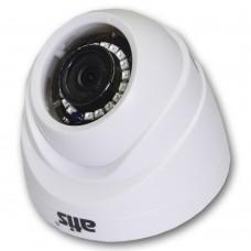 Видеокамера ATIS AMD-2MIR-20W/2.8 Lite