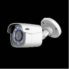 Видеокамера ATIS AMH-BM12-2.8