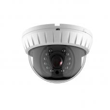 Видеокамера ATIS AMH-D12-2.8