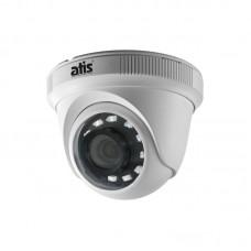 Видеокамера ATIS AMH-EM12-2.8