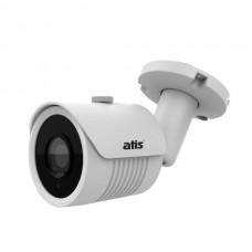 IP видеокамера ATIS ANW-2MIRP-20W/2.8 Eco