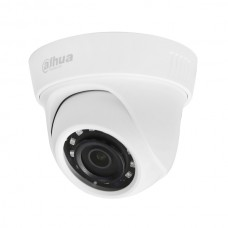 Видеокамера DAHUA DH-HAC-HDW1200SLP-0280B