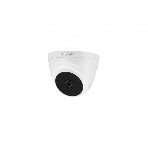 Видеокамера EZ-HAC-T1A21P-0280B