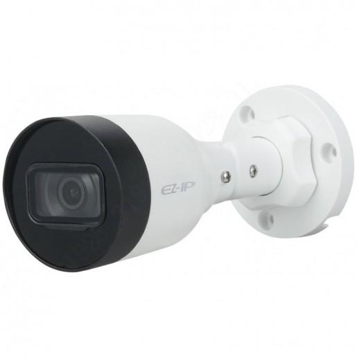 Видеокамера EZ-IPC-B1B41P-0280B