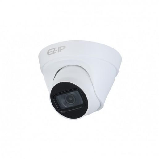 Видеокамера EZ-IPC-T1B41P-0280B