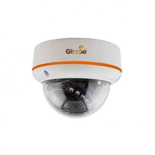IP видеокамера Giraffe GF-IPDIR4423MPWF1.0