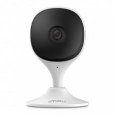 IMOU IM-IPC-C22CP-IMOU, IP Wi-Fi видеокамера
