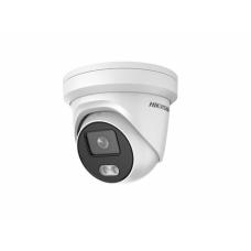 IP видеокамера Hikvision DS-2CD2347G2-LU(2.8mm)