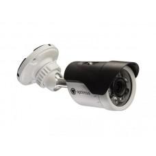 Видеокамера Optimus AHD-H012.1(2.8)E_V.2