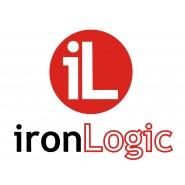 IronLogic