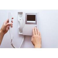 Доступны в Донецке IP-домофоны мировых брендов. Обзор, возможности, функционал.