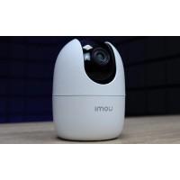 Инновационная видеокамера мирового бренда доступна в Донецке! Ranger 2 – гарантия вашей безопасности.