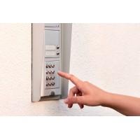 ТОП-5 причин, чтобы установить домофонную систему