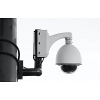 Инновационные видеокамеры мирового бренда доступны в Донецке: эффективные решения для борьбы с эпидемией
