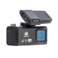 Автомобильный видеорегистратор Playme TIO S