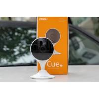 IMOU Cue 2 - будущее уже здесь! Успейте приобрести инновационную камеру в Донецке