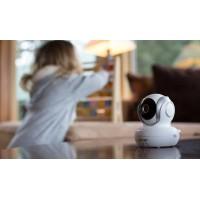 Удалённое видеонаблюдение: безопасность детей и спокойствие родителей!
