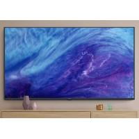 Хит продаж! Успейте приобрести телевизор Xiaomi в Донецке