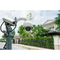ТОП 5 причин, чтобы установить систему видеонаблюдения в частном доме