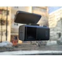 Видеорегистратор нового поколения - Playme TIO S!